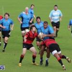 Denton Hurdle Memorial Rugby Game, BRFU Bermuda February 10 2013 (31)