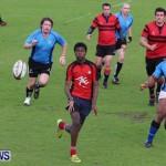 Denton Hurdle Memorial Rugby Game, BRFU Bermuda February 10 2013 (32)