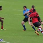 Denton Hurdle Memorial Rugby Game, BRFU Bermuda February 10 2013 (35)