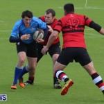 Denton Hurdle Memorial Rugby Game, BRFU Bermuda February 10 2013 (36)