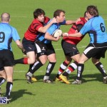 Denton Hurdle Memorial Rugby Game, BRFU Bermuda February 10 2013 (6)
