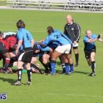 Denton Hurdle Memorial Rugby Game, BRFU Bermuda February 10 2013 (9)