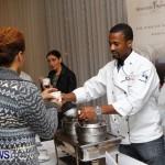 Eliza DoLittle Society Soup-a-Bowl, Bermuda February 25 2013 (10)