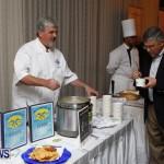Eliza DoLittle Society Soup-a-Bowl, Bermuda February 25 2013 (15)