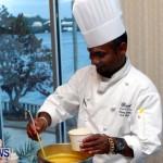 Eliza DoLittle Society Soup-a-Bowl, Bermuda February 25 2013 (2)