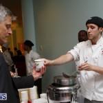 Eliza DoLittle Society Soup-a-Bowl, Bermuda February 25 2013 (26)