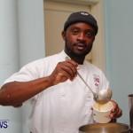 Eliza DoLittle Society Soup-a-Bowl, Bermuda February 25 2013 (30)