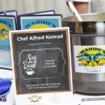 Eliza DoLittle Society Soup-a-Bowl, Bermuda February 25 2013 (34)