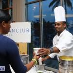 Eliza DoLittle Society Soup-a-Bowl, Bermuda February 25 2013 (4)