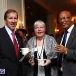 Eliza DoLittle Society Soup-a-Bowl, Bermuda February 25 2013 (40)