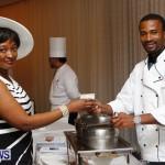 Eliza DoLittle Society Soup-a-Bowl, Bermuda February 25 2013 (60)