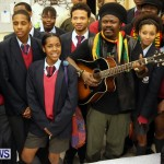 Luciano and Mikey General visit CedarBridge Academy Bermuda, February 1 2013 (20)