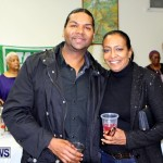 PLP Thank You Party, Bermuda February 9 2013 (16)