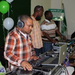PLP Thank You Party, Bermuda February 9 2013 (17)