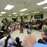 PLP Thank You Party, Bermuda February 9 2013 (5)