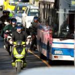 POLICE PHOTOS 2013 (10)
