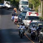 POLICE PHOTOS 2013 (17)