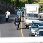 POLICE PHOTOS 2013 (18)