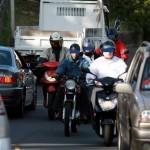 POLICE PHOTOS 2013 (20)