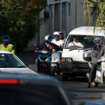 POLICE PHOTOS 2013 (22)