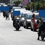 POLICE PHOTOS 2013 (39)