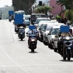 POLICE PHOTOS 2013 (40)