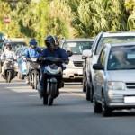 POLICE PHOTOS 2013 (56)