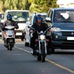 POLICE PHOTOS 2013 (57)