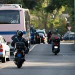 POLICE PHOTOS 2013 (60)