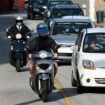 POLICE PHOTOS 2013 (8)