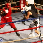 Teresa Perozzi vs Tori Sho Nuff Nelson Fight Night 15 The Rematch Berkeley Institute Bermuda, February 2 2013  (13)