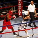 Teresa Perozzi vs Tori Sho Nuff Nelson Fight Night 15 The Rematch Berkeley Institute Bermuda, February 2 2013  (14)