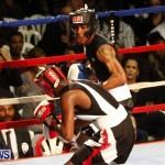 Teresa Perozzi vs Tori Sho Nuff Nelson Fight Night 15 The Rematch Berkeley Institute Bermuda, February 2 2013  (16)