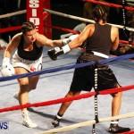 Teresa Perozzi vs Tori Sho Nuff Nelson Fight Night 15 The Rematch Berkeley Institute Bermuda, February 2 2013  (22)