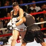 Teresa Perozzi vs Tori Sho Nuff Nelson Fight Night 15 The Rematch Berkeley Institute Bermuda, February 2 2013  (24)
