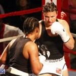 Teresa Perozzi vs Tori Sho Nuff Nelson Fight Night 15 The Rematch Berkeley Institute Bermuda, February 2 2013  (25)