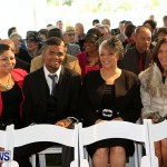 Throne Speech, Bermuda February 8 2013 (10)