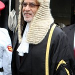 Throne Speech, Bermuda February 8 2013 (100)