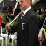 Throne Speech, Bermuda February 8 2013 (103)