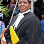 Throne Speech, Bermuda February 8 2013 (104)