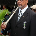 Throne Speech, Bermuda February 8 2013 (105)