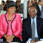 Throne Speech, Bermuda February 8 2013 (11)