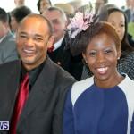 Throne Speech, Bermuda February 8 2013 (12)
