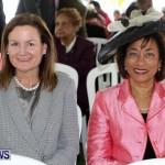 Throne Speech, Bermuda February 8 2013 (13)