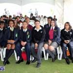 Throne Speech, Bermuda February 8 2013 (15)