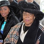 Throne Speech, Bermuda February 8 2013 (16)