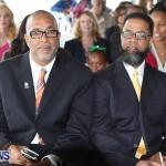 Throne Speech, Bermuda February 8 2013 (2)