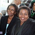 Throne Speech, Bermuda February 8 2013 (20)