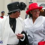 Throne Speech, Bermuda February 8 2013 (23)