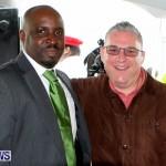 Throne Speech, Bermuda February 8 2013 (25)